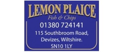Lemon Plaice