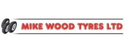 Mike Wood Tyres