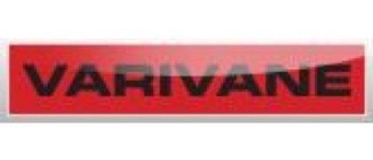 Varivane