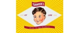 Tunnock's Uddingston