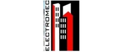 Elecromec Access