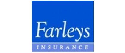 Farley's Insurance