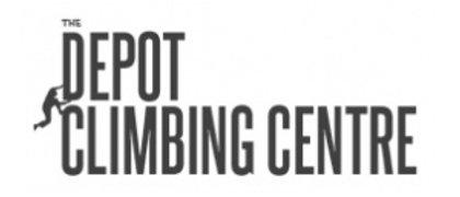 The Climbing Depot