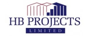 HBP Projects