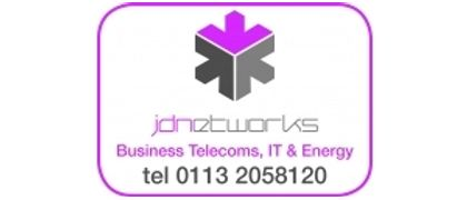 JD Networks