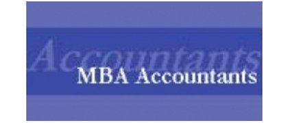 MBA Accountants