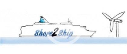 Shore2Ship