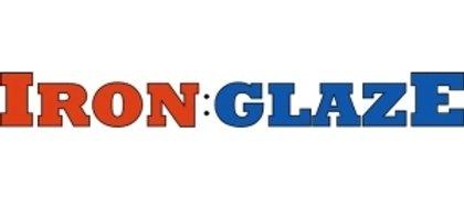 Iron Glaze