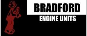 Bradford Engine Units
