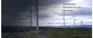 Grampian Geotechnical Services