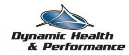 Dynamic Health & Performance