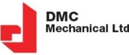 DMC Mechanical
