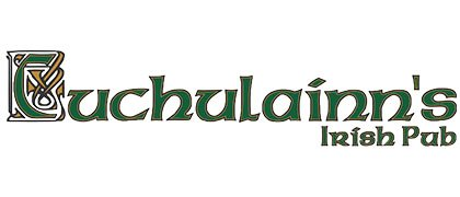 Cuchulainns Irish Pub