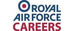 RAF Careers