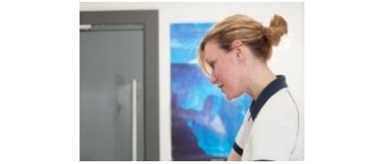 Caroline Kinghorn Physiotherapy