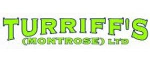 Turriffs of Montrose