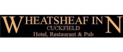 The Cuckfield Wheatsheaf