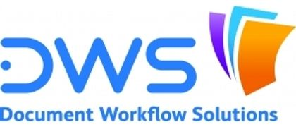 DWS Document Workflow Solutions
