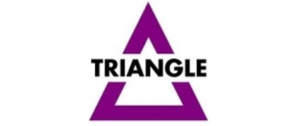 Triangle Recruitment Limited