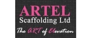 Artel Scaffolding