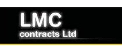 LMC Contracts Ltd