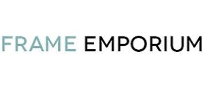 Frame Emporium