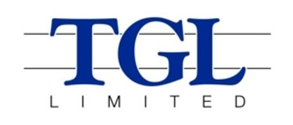 TGL UK LIMITED
