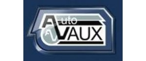 Autovaux