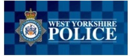 Wakefield Rural Neighbourhood Policing