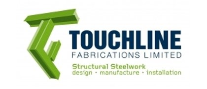 Touchline Fabrications