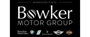 Bowker Motor Group
