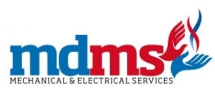 MDMS Limited