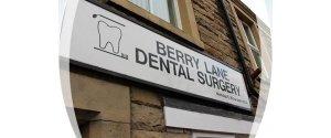 Berry Lane Dental Surgery