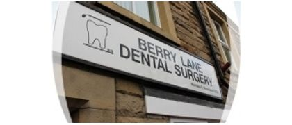 Berry Lane Dental Surgery