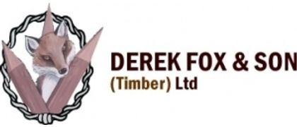 Derek Fox & Son (Timber) Ltd