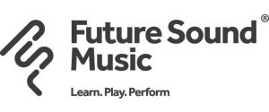 Future Sound Music