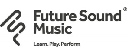 Future Sound Music