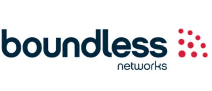 Boundless Networks