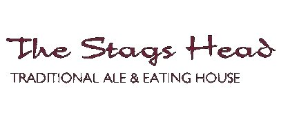 Stags Head Goosnargh