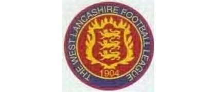 West Lancashire Football League