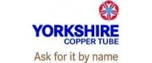 Yorkshire Coppertube