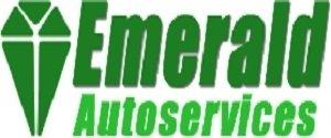 Emerald Auto Services