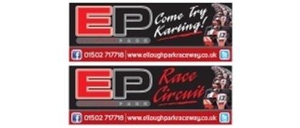 Elough Park Raceway