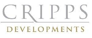 Cripps Developments Ltd
