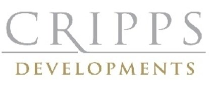 Cripps Developments Ltd