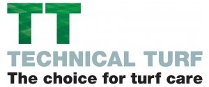 Technical Turf Ltd