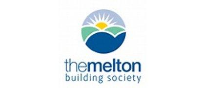 The Melton