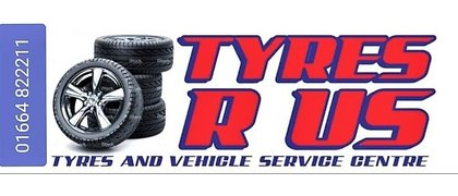 Tyres R Us