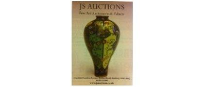 JS Auctions