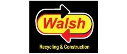 Walsh Recycling and Construction Services